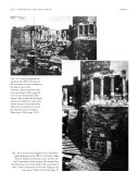 Strona 430