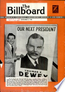 6 Lis 1948