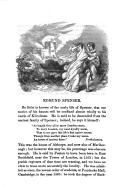 Strona 15