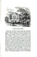 Strona 163