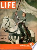 15 Lis 1948