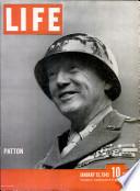 15 Sty 1945