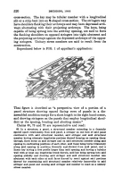 Strona 520