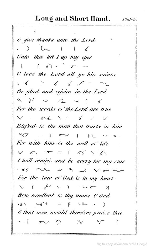 [merged small][ocr errors][ocr errors][merged small][merged small][merged small][ocr errors]