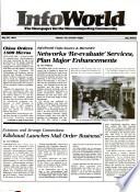 26 Maj 1980