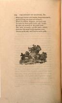 Strona 214