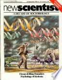 26 Wrz 1985