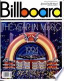 24 Gru 1994