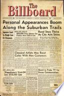 19 Wrz 1953
