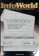 2 Lis 1981