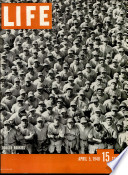 5 Kwi 1948