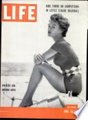 28 Cze 1954