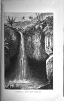 Strona 253