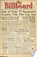 3 Paź 1953