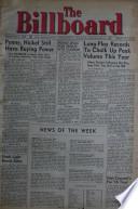 3 Gru 1955