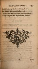 Strona 175