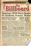 31 Paź 1953