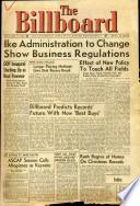 15 Lis 1952
