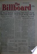 12 Gru 1960