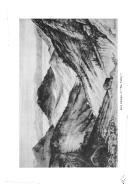 Strona 322