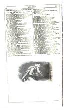 Strona 582