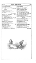 Strona 663