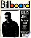 3 Gru 1994