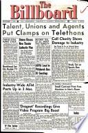 7 Lis 1953