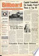 18 Maj 1963