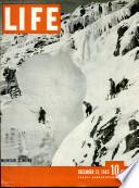 31 Gru 1945
