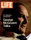 7 Lip 1972