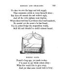 Strona 109