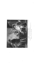 Strona 364