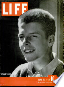 11 Cze 1945