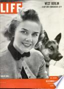 4 Gru 1950
