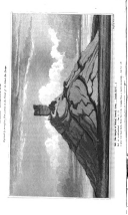 Strona 290