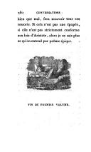 Strona 280