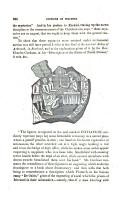 Strona 256
