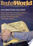 28 Mar 1983