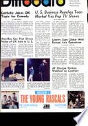 13 Maj 1967