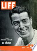 1 Sie 1949