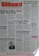 6 Cze 1964