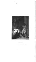 Strona 878