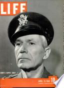 13 Kwi 1942