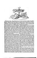 Strona 284