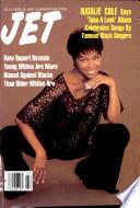 5 Lip 1993