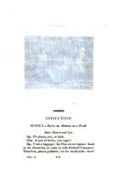 Strona 75