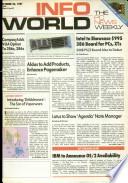 26 Pa� 1987