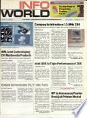 3 Kwi 1989