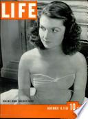 14 Lis 1938